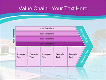 0000084434 PowerPoint Template - Slide 27