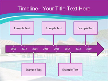 0000084434 PowerPoint Templates - Slide 28