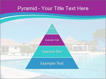 0000084434 PowerPoint Template - Slide 30
