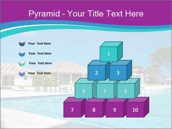 0000084434 PowerPoint Template - Slide 31