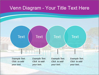 0000084434 PowerPoint Templates - Slide 32