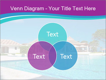 0000084434 PowerPoint Template - Slide 33