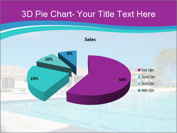 0000084434 PowerPoint Templates - Slide 35