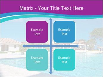 0000084434 PowerPoint Template - Slide 37