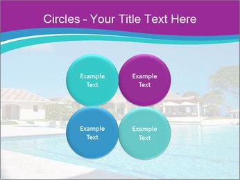 0000084434 PowerPoint Template - Slide 38