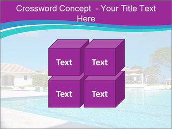 0000084434 PowerPoint Template - Slide 39
