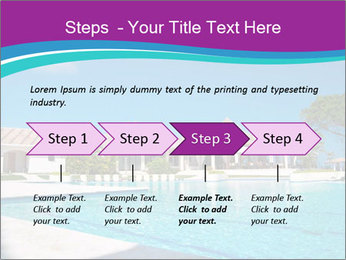0000084434 PowerPoint Templates - Slide 4