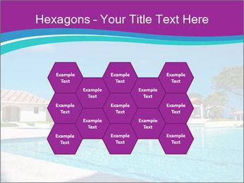 0000084434 PowerPoint Template - Slide 44