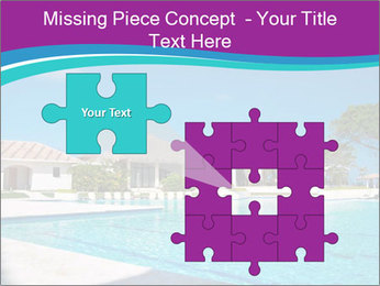 0000084434 PowerPoint Templates - Slide 45