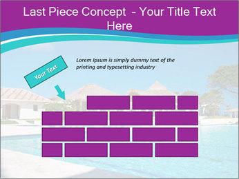 0000084434 PowerPoint Template - Slide 46