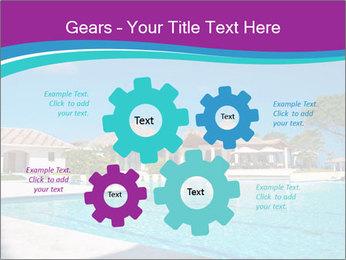 0000084434 PowerPoint Template - Slide 47