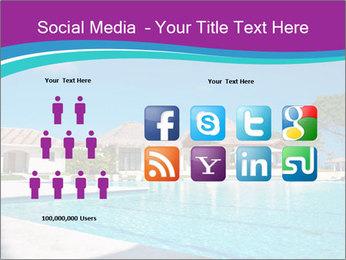 0000084434 PowerPoint Template - Slide 5