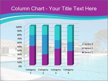 0000084434 PowerPoint Template - Slide 50