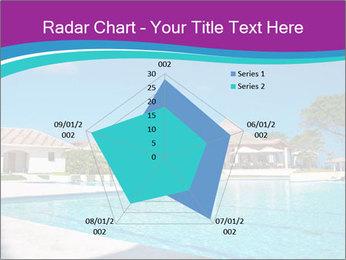 0000084434 PowerPoint Template - Slide 51
