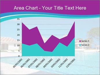 0000084434 PowerPoint Template - Slide 53