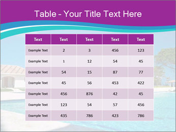0000084434 PowerPoint Templates - Slide 55