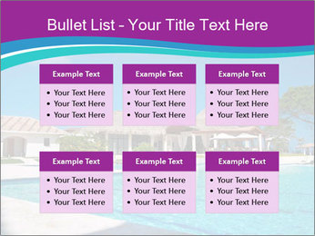 0000084434 PowerPoint Templates - Slide 56