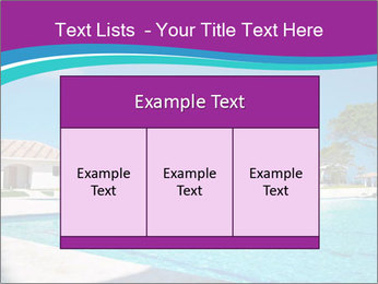 0000084434 PowerPoint Templates - Slide 59