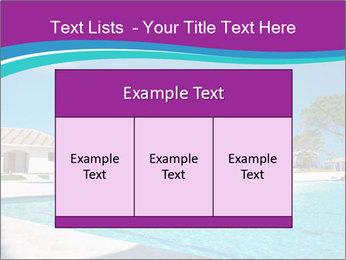 0000084434 PowerPoint Template - Slide 59