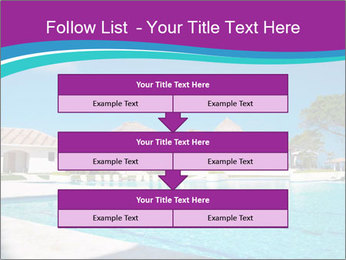 0000084434 PowerPoint Template - Slide 60