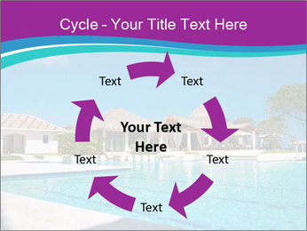 0000084434 PowerPoint Template - Slide 62