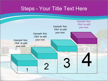 0000084434 PowerPoint Templates - Slide 64