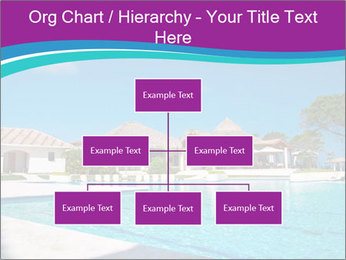 0000084434 PowerPoint Template - Slide 66
