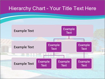 0000084434 PowerPoint Template - Slide 67
