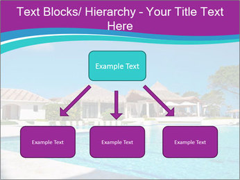 0000084434 PowerPoint Template - Slide 69