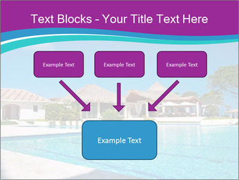 0000084434 PowerPoint Template - Slide 70