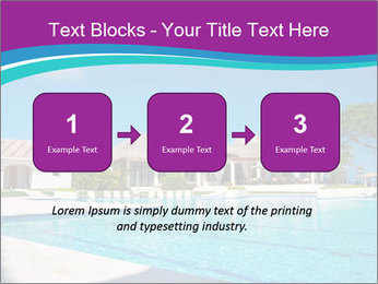 0000084434 PowerPoint Templates - Slide 71