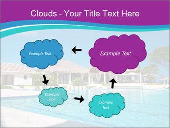 0000084434 PowerPoint Template - Slide 72