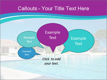 0000084434 PowerPoint Templates - Slide 73