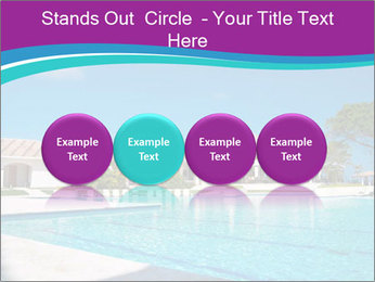 0000084434 PowerPoint Templates - Slide 76
