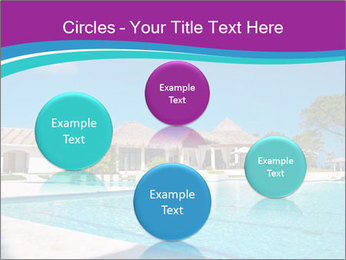 0000084434 PowerPoint Templates - Slide 77