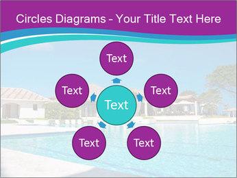 0000084434 PowerPoint Template - Slide 78