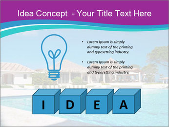 0000084434 PowerPoint Templates - Slide 80