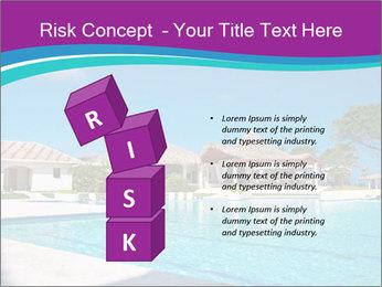 0000084434 PowerPoint Template - Slide 81