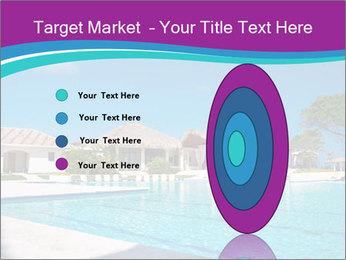 0000084434 PowerPoint Template - Slide 84