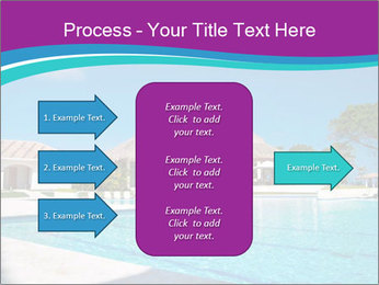0000084434 PowerPoint Templates - Slide 85