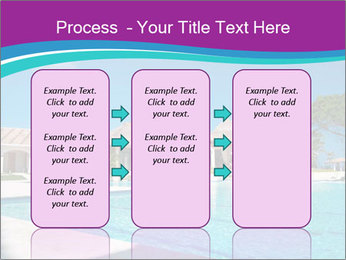 0000084434 PowerPoint Templates - Slide 86