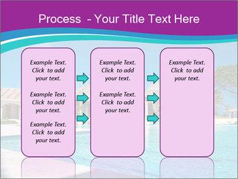 0000084434 PowerPoint Template - Slide 86