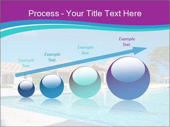 0000084434 PowerPoint Template - Slide 87