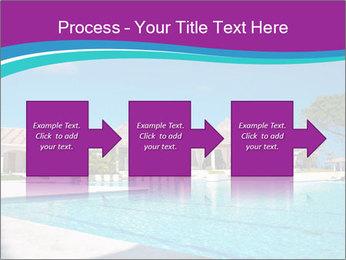 0000084434 PowerPoint Template - Slide 88