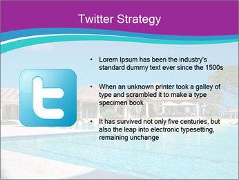 0000084434 PowerPoint Template - Slide 9