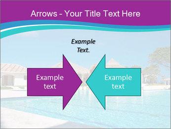0000084434 PowerPoint Template - Slide 90