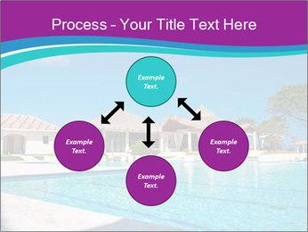 0000084434 PowerPoint Template - Slide 91