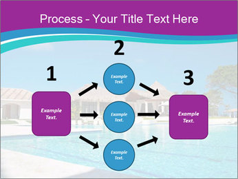 0000084434 PowerPoint Templates - Slide 92