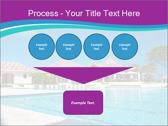 0000084434 PowerPoint Templates - Slide 93