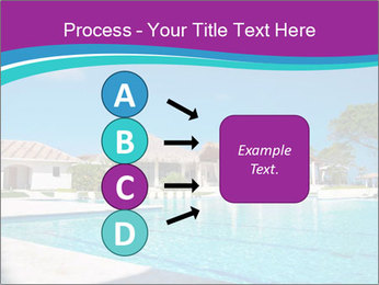 0000084434 PowerPoint Template - Slide 94